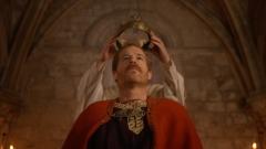 Последните крале-войни на Европа превземат тв ефира