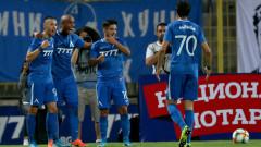 """Шеф на Левски: Клубът не фалира благодарение на """"Националната лотария"""""""