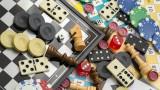 Как се забавляват хората по време на световна пандемия?
