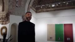 ВМРО: Ако РСМ оттегли Гарванлиев от Евровизия, другата година България ще го изпрати!