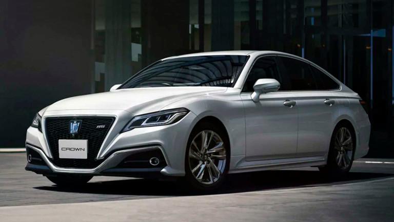 Suzuki и Daihatsu се обединяват с Toyota за производството на електромобили