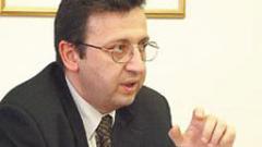 Преизбраха Димитър Костов за подуправител на БНБ