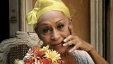 Омара Портундо празнува 85 години на сцената