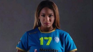 Най-добрата българска хандбалистка ще играе за Словения