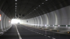 """Започна ремонтът и на тунел """"Ечемишка"""""""