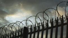 Навършват се 30 г. от падането на тоталитарния режим на Тодор Живков