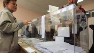 Съдът хвана ГЕРБ в манипулация на вота в Априлци