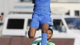 Де Ноойер: В Левски станах по-силен като футболист и като човек