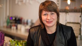 Българската федерация по борба поздрави Станка Златева