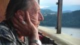 В памет на Ивайло Крайчовски