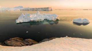 Туристическата сензация на най-големия остров на света