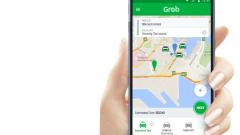 """След като """"укроти"""" Didi, Uber ще трябва да се справи с нов конкурент в Азия"""