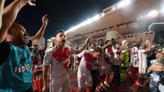 Монако с рекорден трансфер