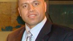 Янев взима за съветник ексшефа на ОСА в ДАНС