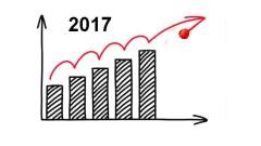НСИ: Икономиката ускорява растежа до 3,9% през третото тримесечие