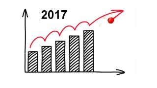 Изпращаме 2017 година с ръст на икономическата свобода
