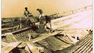 """56 години от построяването на """"Герена"""""""