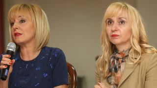 35 282 жалби са постъпили при Манолова за последните 3 години
