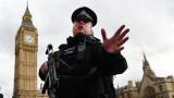 Депортацията - законно оръжие в борбата срещу екстремисти