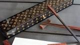 Louis Vuitton отварят магазин в Париж