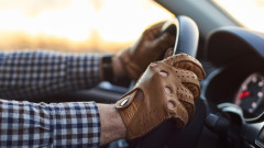 Автомобилите, от които са най-доволни американските шофьори