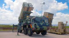 Румъния купува американско оръжие за близо $4 милиарда