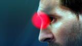 Меси: Още не мога да забравя резултата от Ливърпул