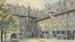 Последният ден на Хитлер и самоубийството му в бункера