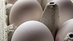Ветеринари: Внимавайте с яйцата и агнешкото