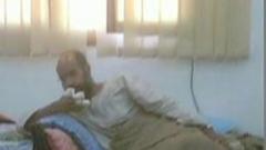 Съдят Сейф ал-Ислам в Либия