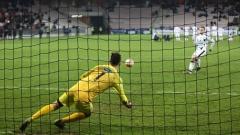 Рен изхвърли Ница от Купата на Франция след 18 дузпи (ВИДЕО)