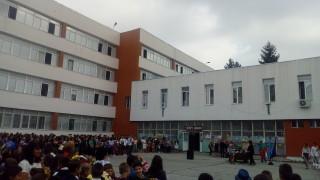 Учениците в Дупница с все повече възможности за дуално обучение