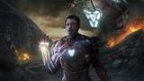 Всички филми и сериали на Marvel през следващите две години