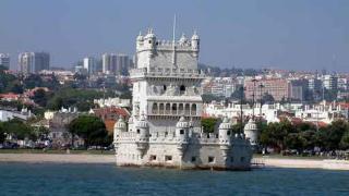 Италианец плати 0,22 евро цента за ескурзия до Португалия