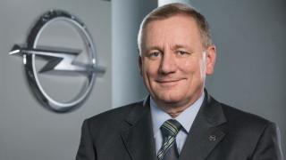 MediaCom привлече за клиент 9-тия по големина автомобилен производител в света