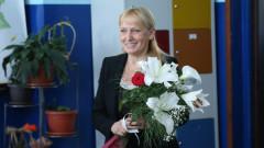 Йончева недоволна, че възмущението към ГЕРБ не е накарало хората да гласуват