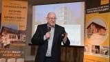 Производителят на Ytong инвестира 1 милион лева в завода си в Добрич