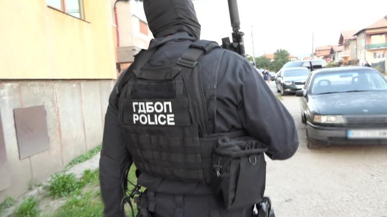 """Протест избухна във """"Факултета"""" заради смърт на дете"""