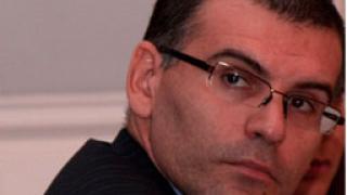 """Дянков обяви за малоумен """"президентския"""" доклад за данъчни реформи"""