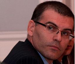 Дянков пак намекна на банките за сваляне на лихвите