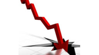IT секторът у нас не вижда излизане от кризата в идните 5 години