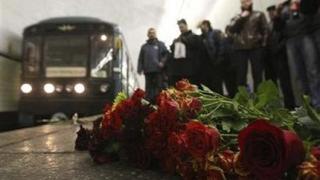Унищожиха 3-ма от организаторите на московските взривове