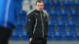 Официално: Павел Върба е новият треньор на Лудогорец!