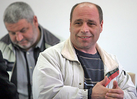 Янко Русев пое Азербайджан