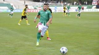 Нефтохимик връща румънец в българския футбол