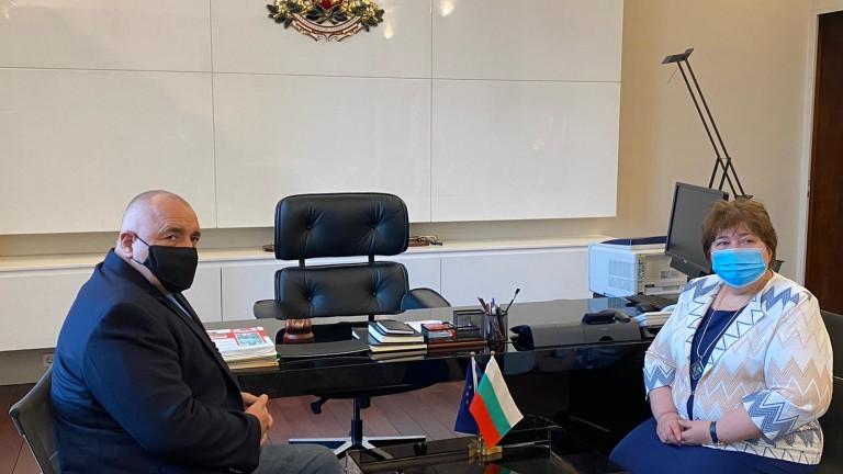 Адвокатите предлагат промени в извънредния закон - премиерът изненадан, че са обидени