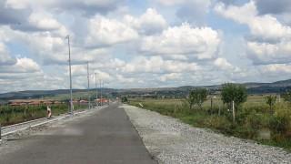 Затварят за движение участък от пътя Каменар – Поморие от 2 юли