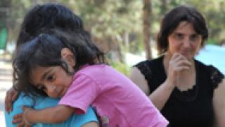 719 потърсили убежище в България през 2008