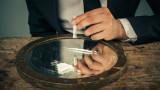 Канабисът и кокаинът са най-употребяваните наркотици в ЕС