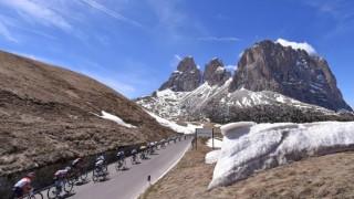 Днес е етапът на истината в стотното Джиро